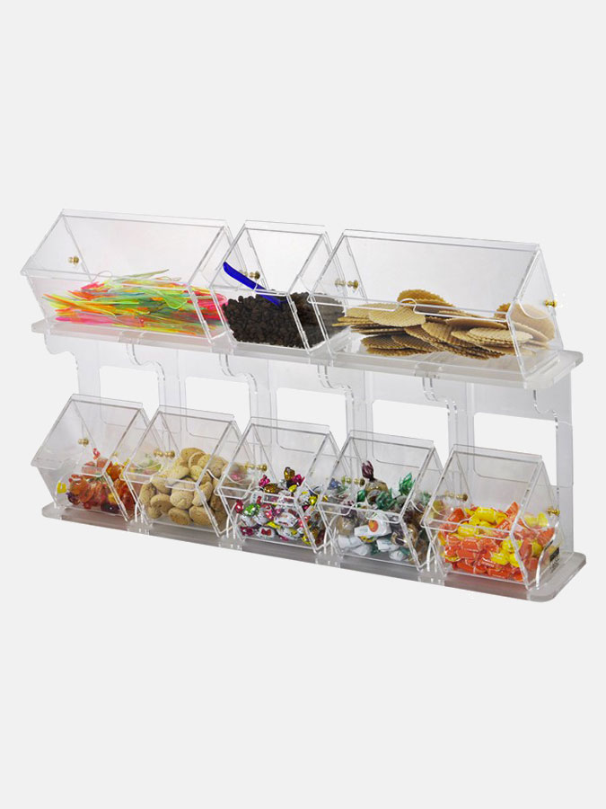 composition-of-multifunctional-boxes-0921-102