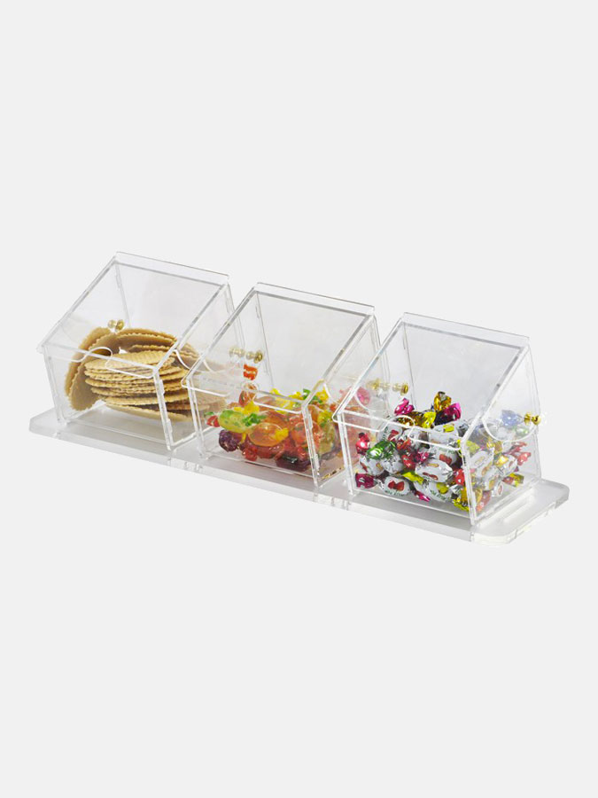 composition-of-multifunctional-boxes-0921-3