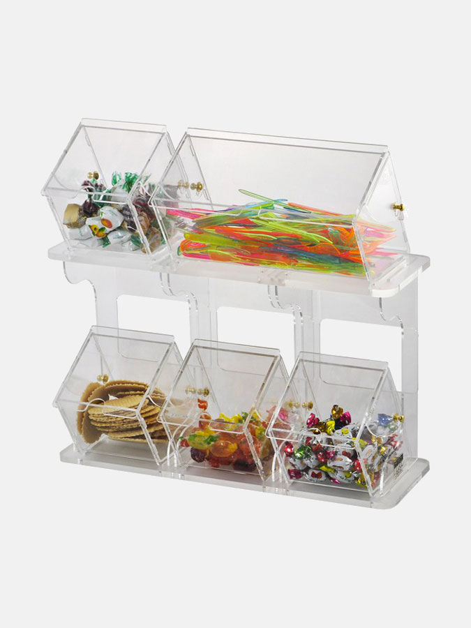 composition-of-multifunctional-boxes-0921-61