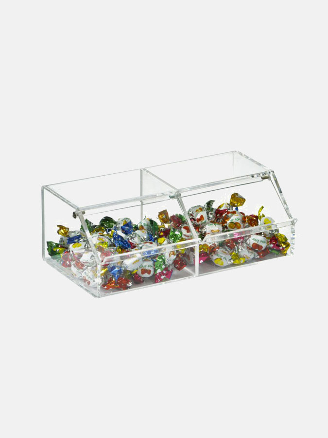 double-compartment-multifunctional-box-0926