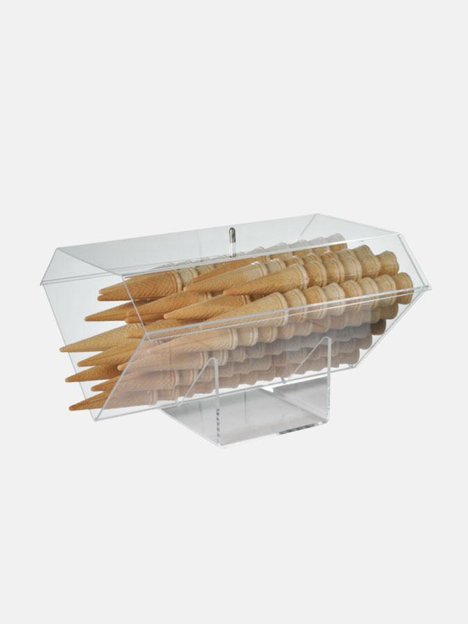 Cones holder - Art.0909