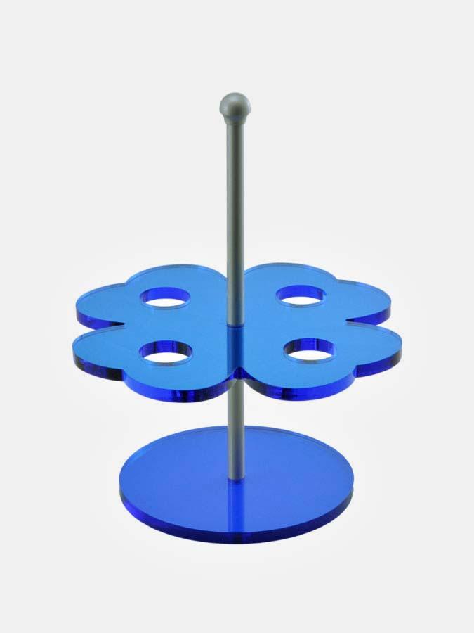 Porte-cônes de service - Art. 0914/B