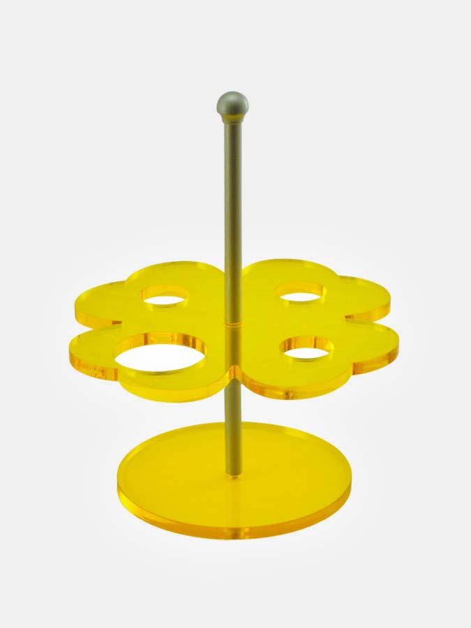 Porte-cônes de service - Art. 0915/Y