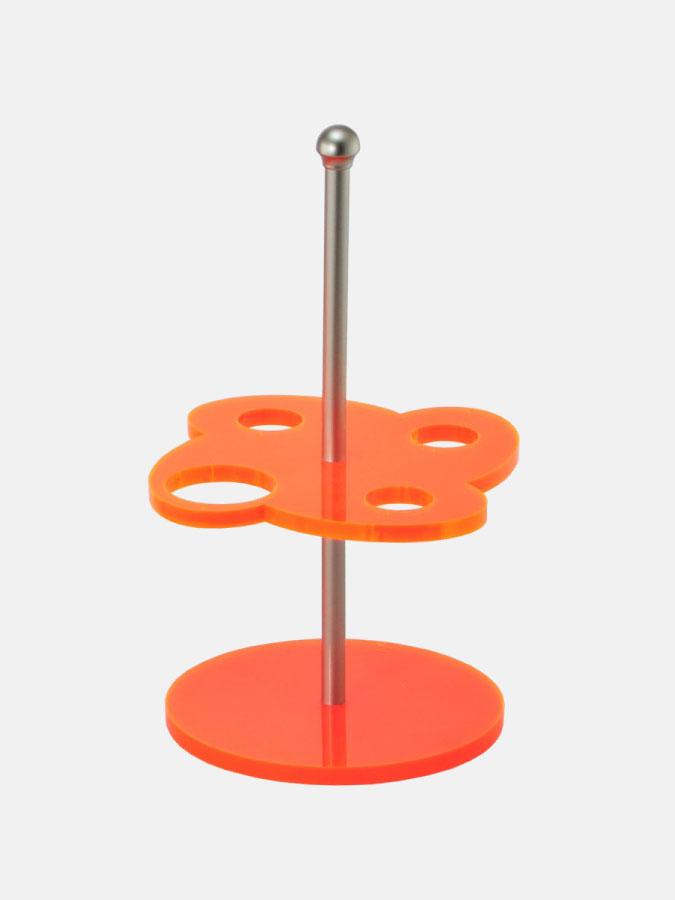 Cones holder of service - Art.0917/O