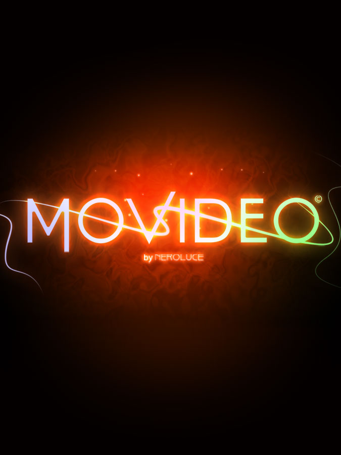 Movideo by Neroluce