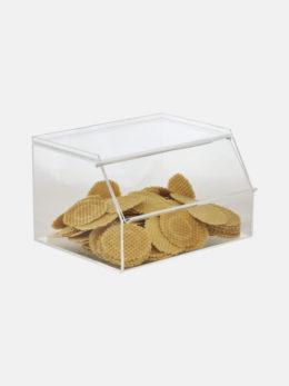 Multifunctional box - Art.0881