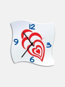Clock - Art. 1170/1