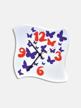 Uhr - Art. 1170/4