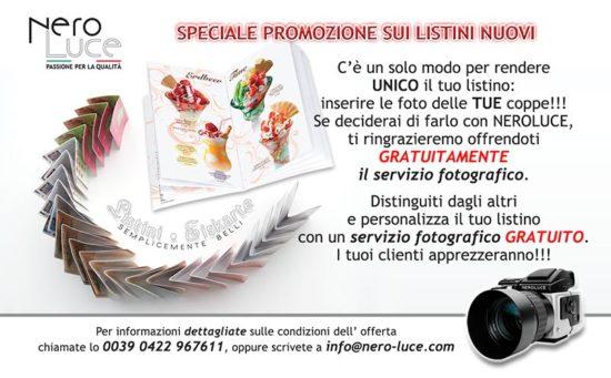 speciale-promozione-listini