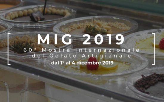 neroluce-mig-2019