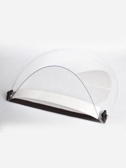 Visiera trasparente anti-droplet - Art. 3010